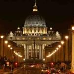 ותיקן - אייל הסעות וטיולים ברומא