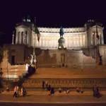 אייל טיולים ברומא